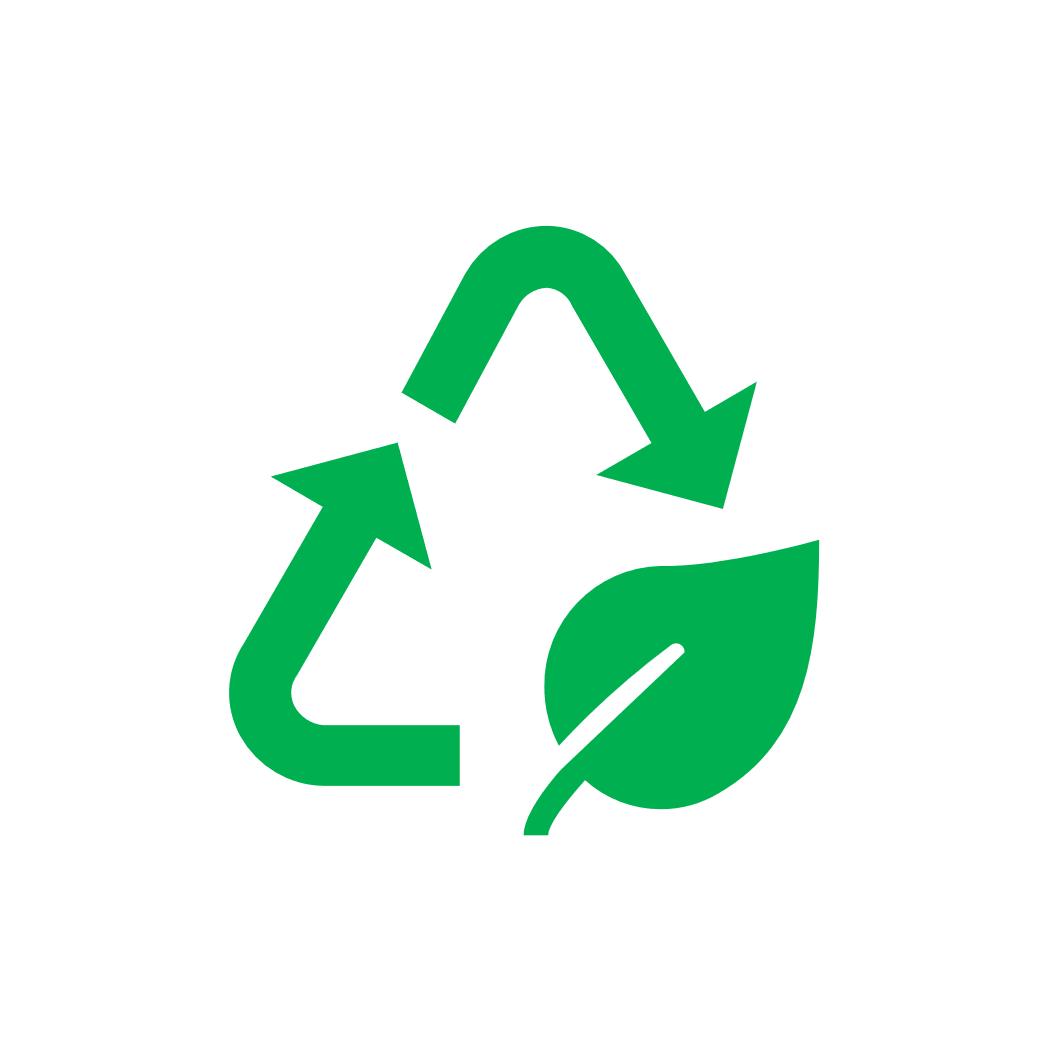 Atlas-Retail-Energy-Environmental-Icon